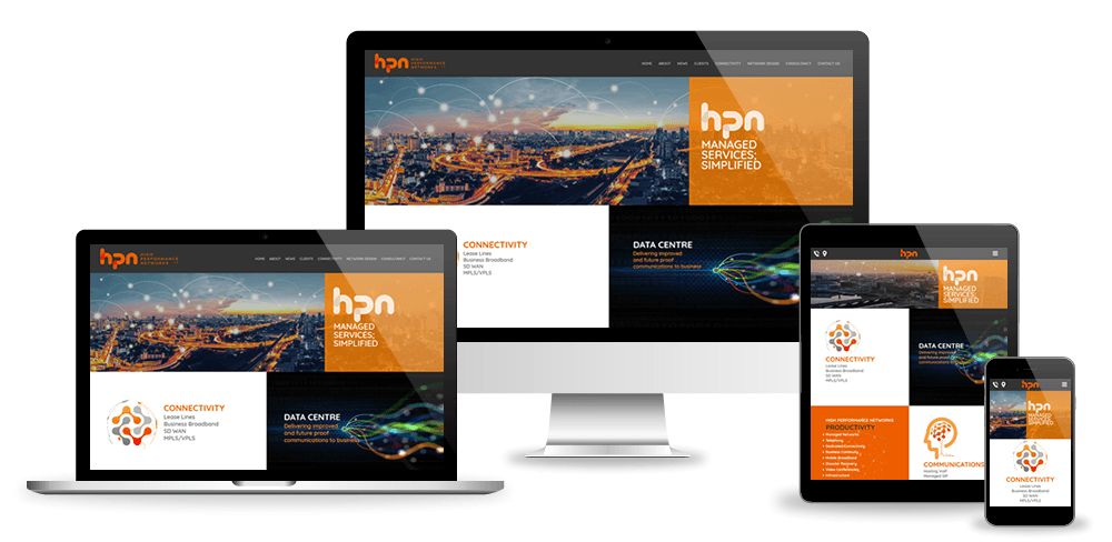 HPN_new_website(1).png