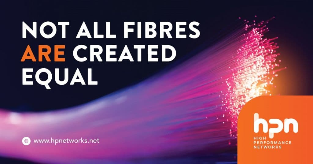 not_all_fibres_are_created_equal.jpg